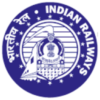indian-railway_200x200-100x100