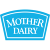 mother-dairy_200x200-100x100