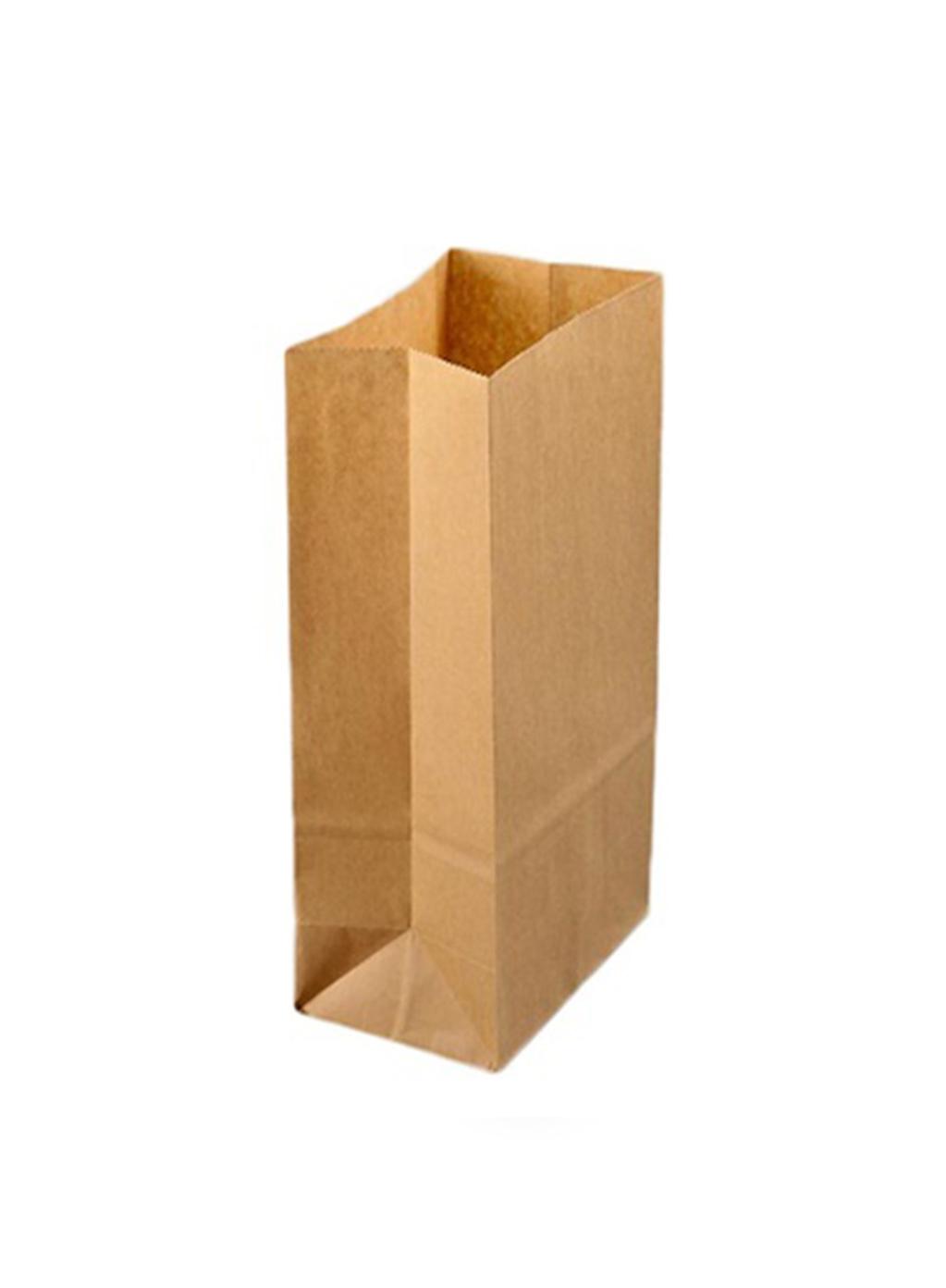 SOS Handle Bags
