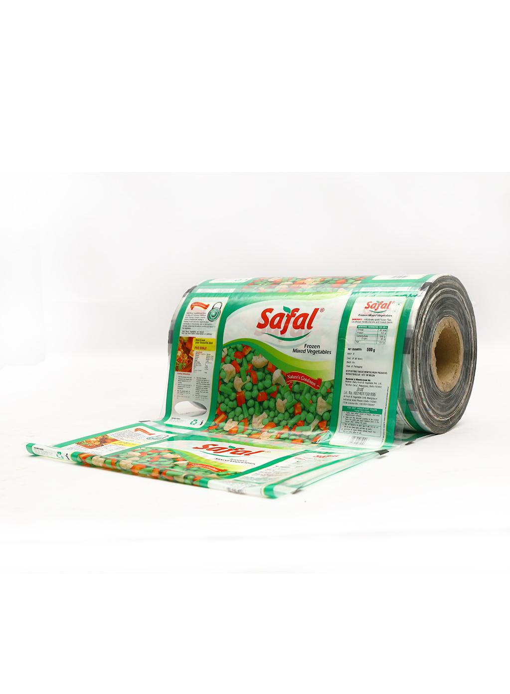 Safal Laminated Roll