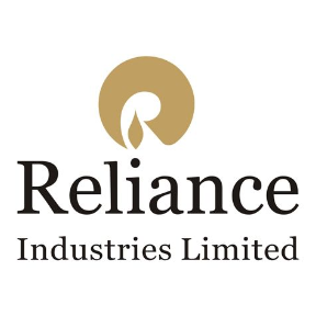 Reliance-Industries-Logo_0@2x