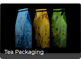 Screenshot_2020-09-04 Flexible Packaging – AeroPlast(2)